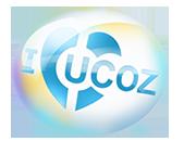 I heart uCoz.com